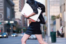 reMOVEは高級レディースファッションの買取日本一を目指しています!