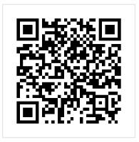 「買取専門リムーブ」のQRコード